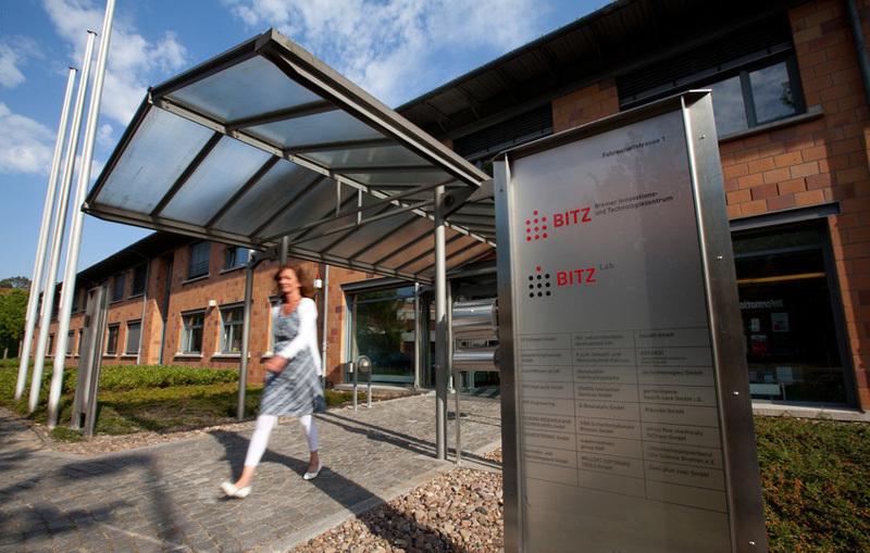BITZ Bremen proACT Solutions
